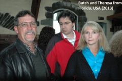 DSC_9237.JPG_Butch_and_Theresa_from_Florida_USA_2013